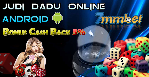 Sicbo Online Android
