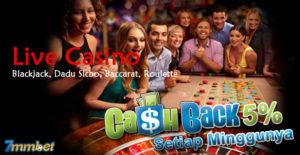 Casino Sbobet388