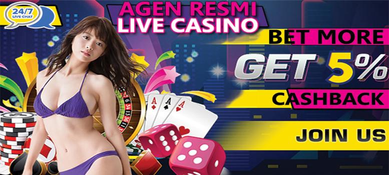 Casino Joker3888