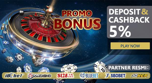 Permainan Slot Sbobet Online