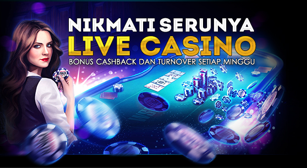 Bet 88 Casino Dadu