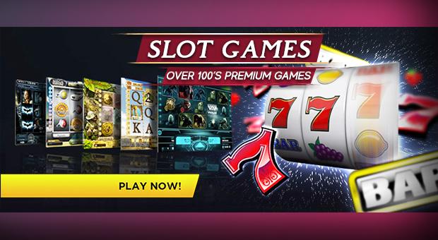 Www Joker138 Net Slot Dadu