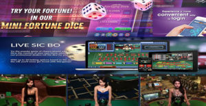 Main Dadu Online