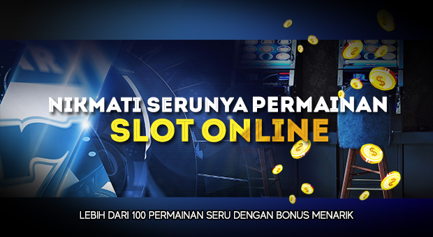 Download Slot1221